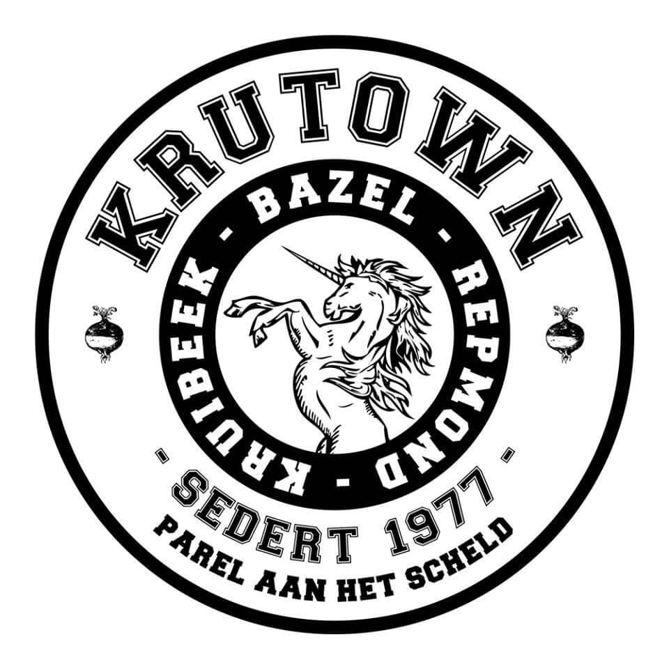 Krutown logo