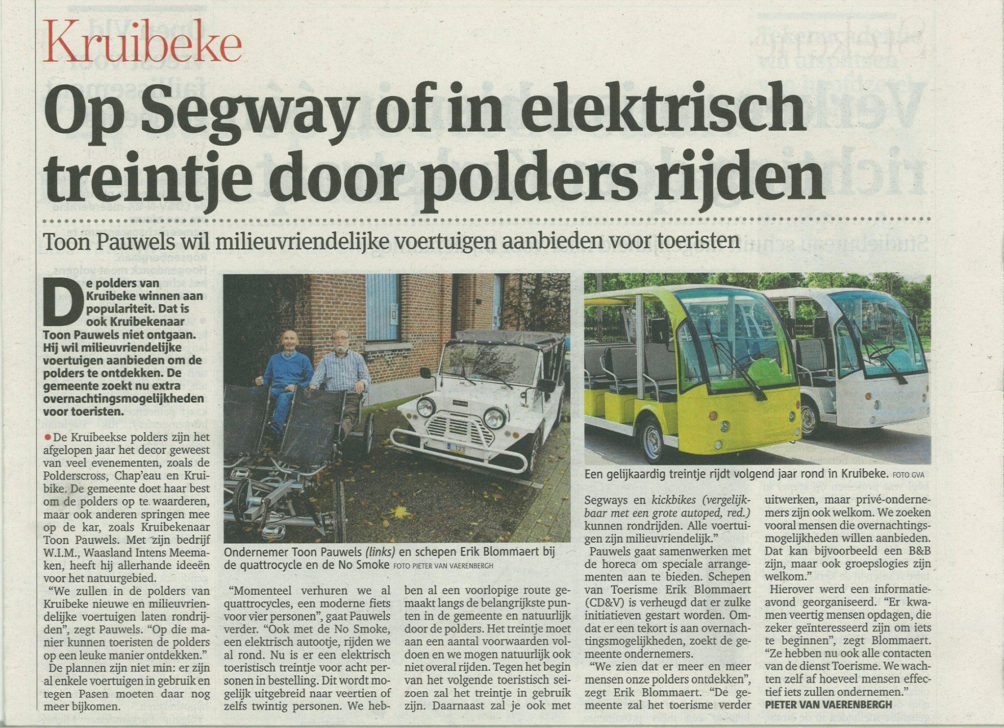 op-segway-of-in-electrisch-treintje-door-polders-van-kruibeke-rijden
