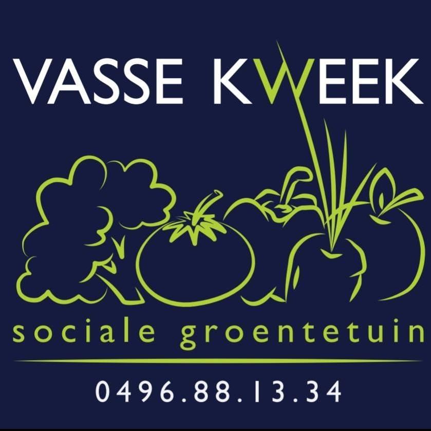 vasse-kweek-logo