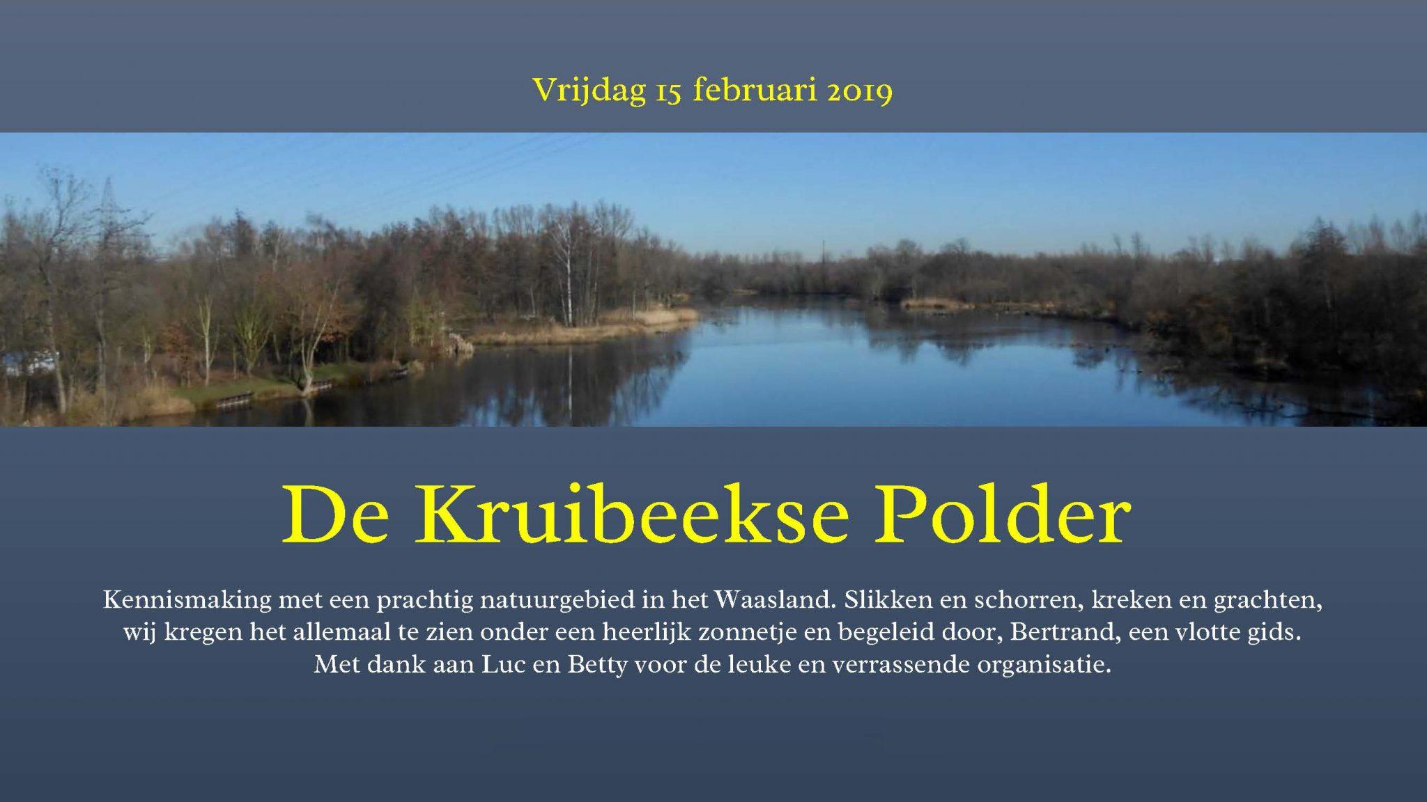 KRUIBEEKSE POLDER_Page_01