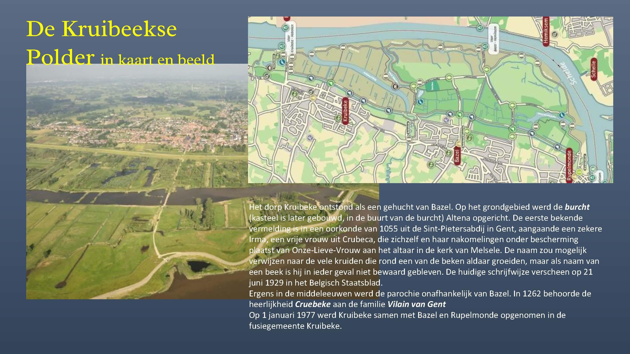 KRUIBEEKSE POLDER_Page_02