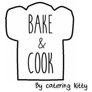 logo-bake-en-cook