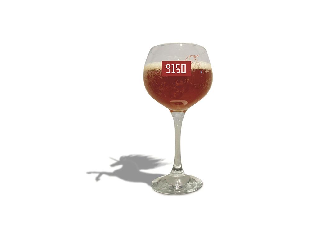 9150 Kruibeeks Bier