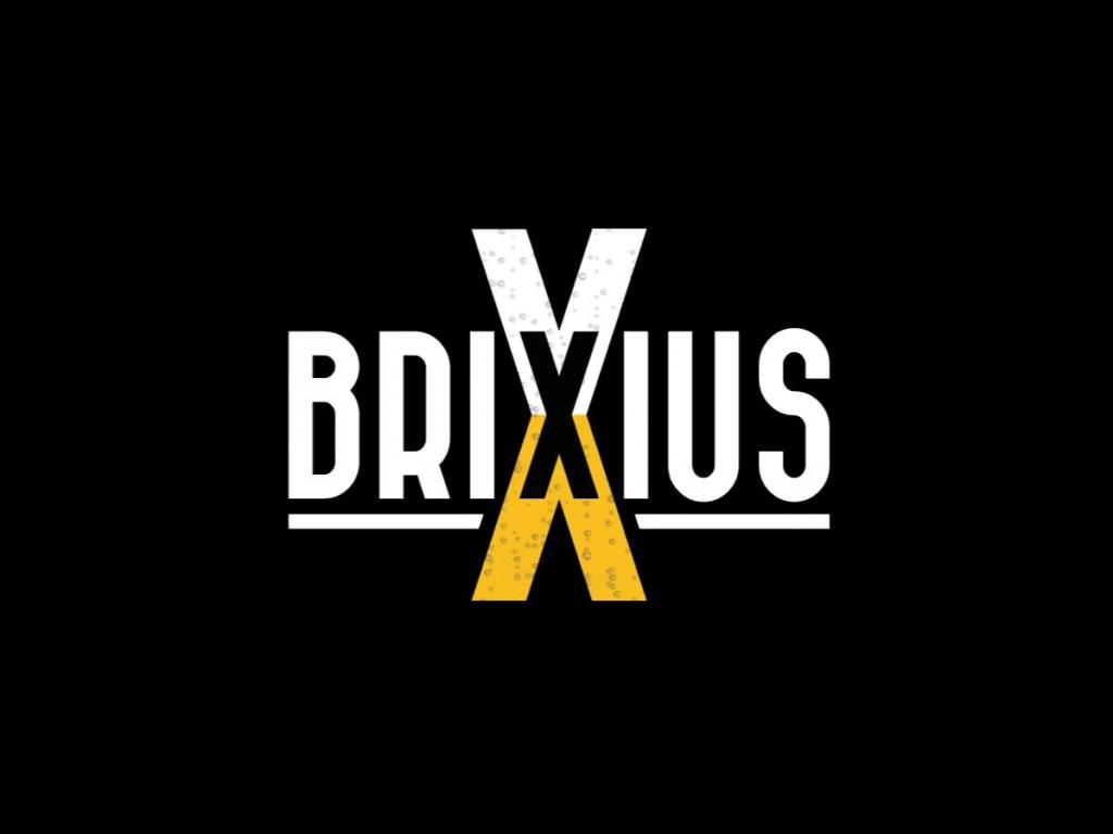 Brixius