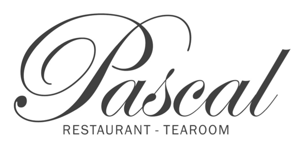 Tearoom Pascal