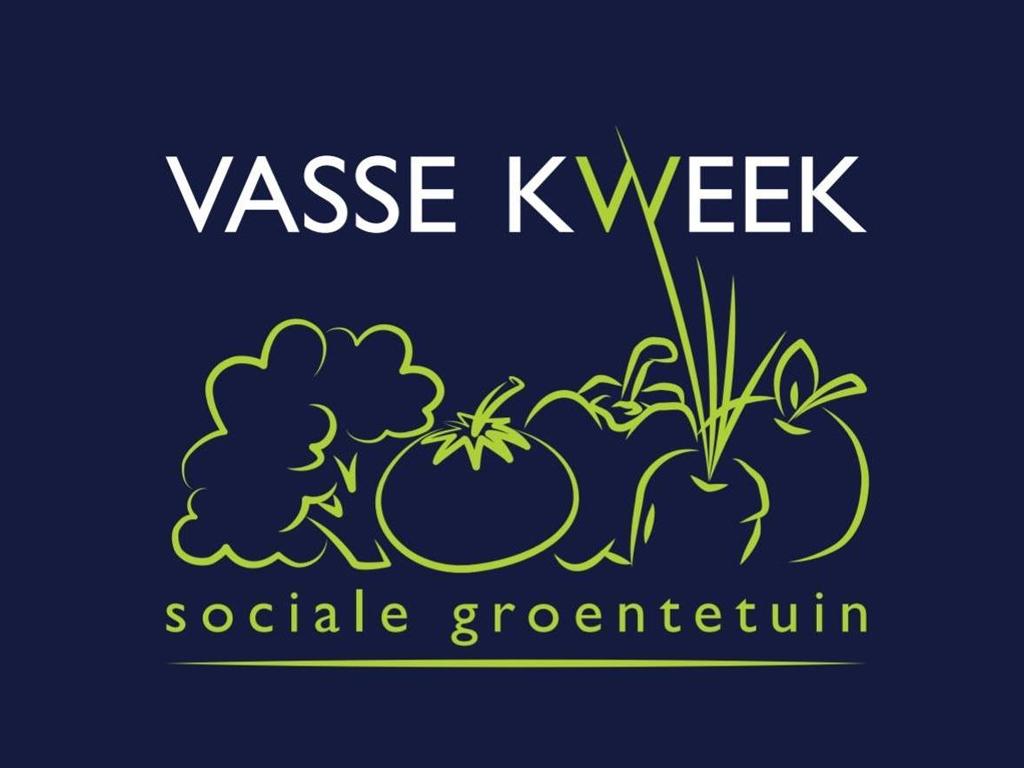 Vasse Kweek